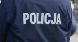 Policjanci w wolnym czasie zatrzymali dwóch poszukiwanych nieletnich we Włocławku
