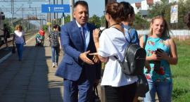 Wybory samorządowe we Włocławku 2018: Program Komitetu Postaw na Włocławek