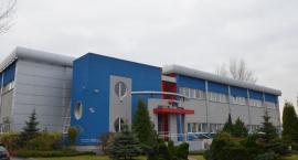 Co się dzieje w spółce MPEC we Włocławku?