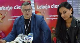CBA i prokuratura sprawdzą MPEC. Policja przesłucha Najberga w sprawie Kuźniewicza