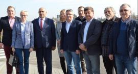 Ponad milion na drogę Nowa Wieś - Smólsk - Kruszyn