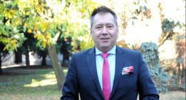 Kuźniewicz: Włocławek cofnął się w procesie rewitalizacji