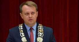 Kolejna wygrana burmistrza Lubienia Kujawskiego Marka Wilińskiego w sądzie