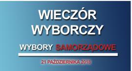 NA ŻYWO Wybory Samorządowe Włocławek 2018: Frekwencja, wyniki, komentarze [ZDJĘCIA, VIDEO]