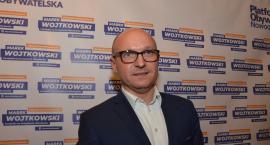 Wybory 2018 we Włocławku i okolicach - WYNIKI [NA ŻYWO]