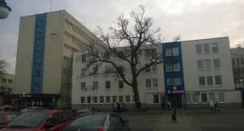 Wybory Samorządowe 2018 Włocławek: Wyniki Rady Miasta