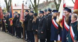 Obchody Święta Odzyskania Niepodległości 2018 w Brześciu Kujawskim [PROGRAM]