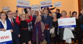 Debata Prezydencka we Włocławku z Radiem PiK przed II turą wyborów [VIDEO, ZDJĘCIA]