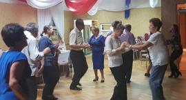 Bal Seniorów w Nowej Wsi