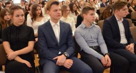 100 -lecie Niepodległości we Włocławku: LZK