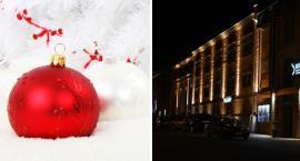 Koncert na Boże Narodzenie w Browarze B we Włocławku. Wystąpią Olga Szomańska i Marek Piekarczyk