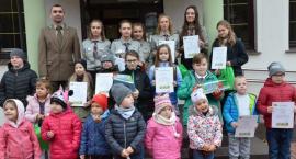 Rozstrzygnięty konkurs w Nadleśnictwie Włocławek