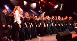 70-lecie Zespołu Szkół Muzycznych we Włocławku [ZDJĘCIA, VIDEO]
