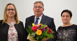 Inauguracyjna sesja nowej Rady Gminy Choceń [FOTO, VIDEO]
