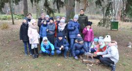 Dzień Edukacji Ekologicznej we Włocławskim Nadleśnictwie