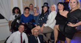 Andrzejki we Włocławku 2018: IV Bal Motocyklistów i Przyjaciół [ZDJĘCIA, VIDEO]