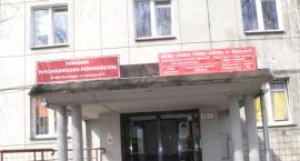 Zmiany w funkcjonowaniu MOPR we Włocławku
