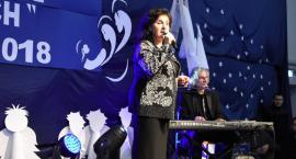 Powiatowa wystawa Stoły Wigilijne na Kujawach 2018 w Kruszynie [ZDJĘCIA, VIDEO]