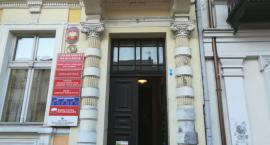 Zmiany w Wydziale Komunikacji we Włocławku. Ile poczekasz w kolejce?