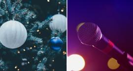 Międzyszkolny konkurs piosenki świątecznej w Smólniku. Zgłosisz się?