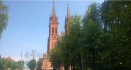 Dotacje na zabytki we Włocławku i Powiecie Włocławskim. Kto ile otrzyma?