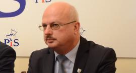 Chcą odwołania minister edukacji Anny Zalewskiej. Są wśród nich włocławianie