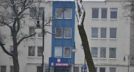 Urząd Miasta we Włocławku szuka pracowników. Tym razem praca czeka na...