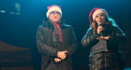 Włocławski Jarmark Bożonarodzeniowy 2018 bez reniferów. Sprawdź atrakcje na ten weekend
