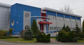Zmiany w MPEC we Włocławku. Najberg złożył rezygnację. Kto nowym Prezesem?