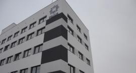 Otwarcie budynku Komendy Policji we Włocławku [ZDJĘCIA]