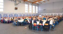 Świąteczna Sesja Rady Gminy Włocławek 2018 w Kruszynie [ZDJĘCIA, VIDEO]