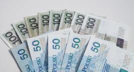 Znamy budżet Województwa na 2019 rok. Inwestycje we Włocławku i Brześciu. Gdzie jeszcze?