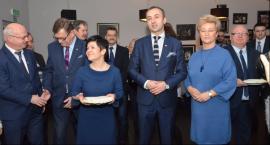 Wigilia 2018 Prawa Sprawiedliwości we Włocławku [ZDJĘCIA, VIDEO]