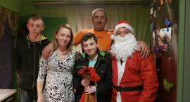 Święta Bożego Narodzenia w Nowej Wsi i Potoku