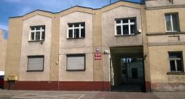 Urząd Gminy Włocławek zmienia godziny urzędowania od 2019 roku
