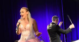 Wiedeńska Gala Noworoczna 2019 we Włocławku