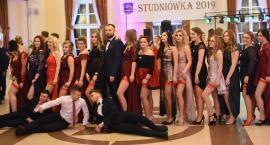 Studniówka 2019 Włocławek: Ekonomik cz. 3