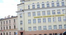 Starostwo Powiatowe we Włocławku zatrudni dyrektora. Spełniasz warunki? Sprawdź