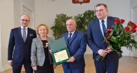 Za nami 20-lecie Starostwa Powiatowego we Włocławku [VIDEO]