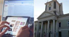 Będzie darmowy dostęp do internetu w Brześciu Kujawskim. Powstanie 10 hotspotów