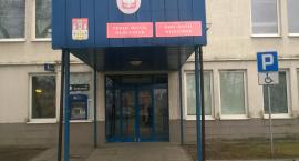 Urząd Miasta we Włocławku szuka pracownika. Sprawdź, czy masz kwalifikacje