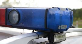Trzech nieletnich uciekło z ośrodka wychowawczego. Dokonali kilkunastu kradzieży