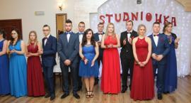 Studniówka 2019 Liceum w Izbicy Kujawskiej