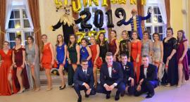Studniówka 2019 Włocławek: Chemik