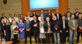 Zainaugurowali działalność Komitetu Rewitalizacji we Włocławku. Kto w nim zasiada [ZDJĘCIA]