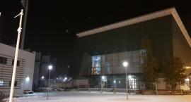 Sprawa Hali Osir we Włocławku trafi do sądu?