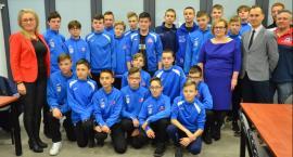 Lider Kar-Pol Cup 2019: losowanie grup