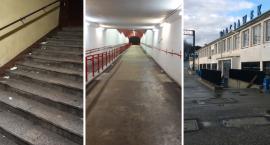 Dworzec we Włocławku to wstyd czy wizytówka? Rozpętała się burza w internecie