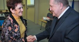 Inauguracyjna sesja Sejmiku Organizacji Pozarządowych Województwa Kujawsko-Pomorskiego