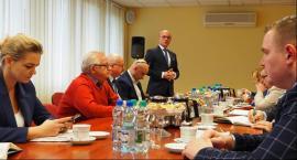 Szykują się nowe inwestycje we Włocławku?